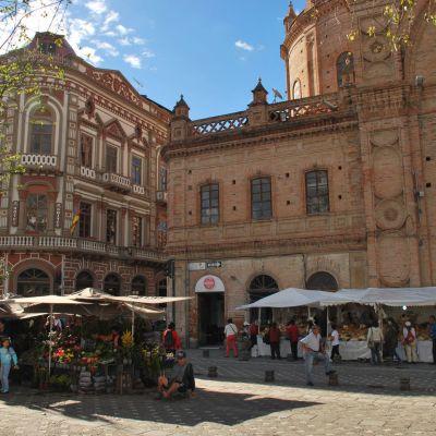 Cuenca_Scène_Rue (1)