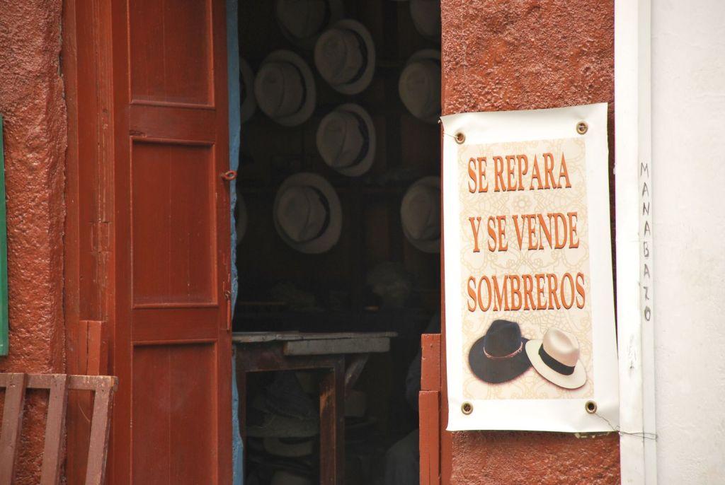 Cuenca_Sombrero_fabrique (2)