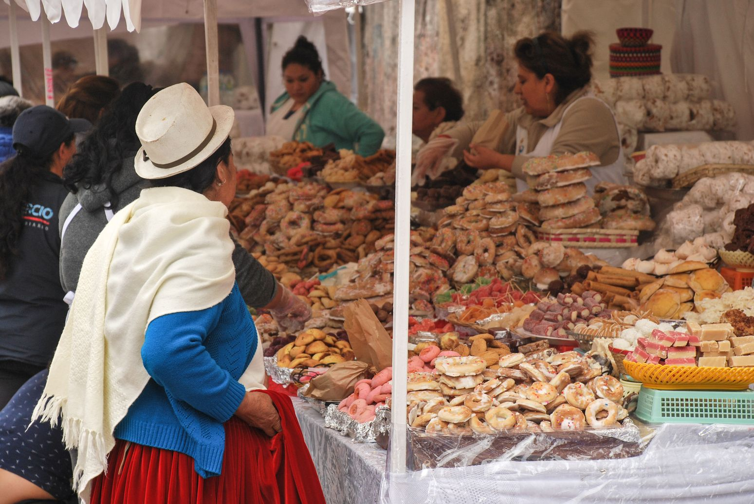 Cuenca_Stand_Dulces (3)