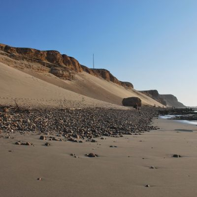 Puerto_Chicama_Shore
