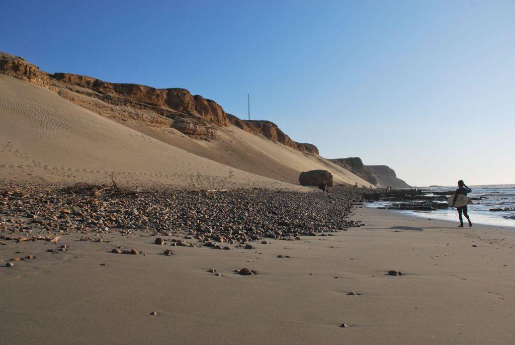 Puerto_Chicama_Shore