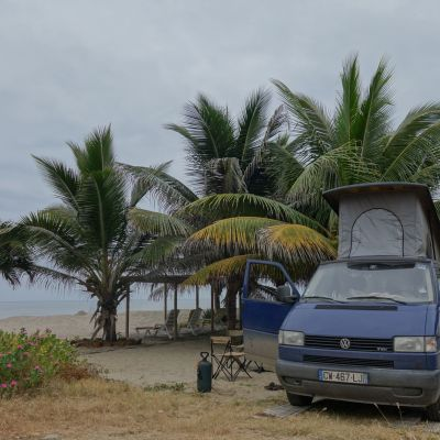 Zorritos_Camping