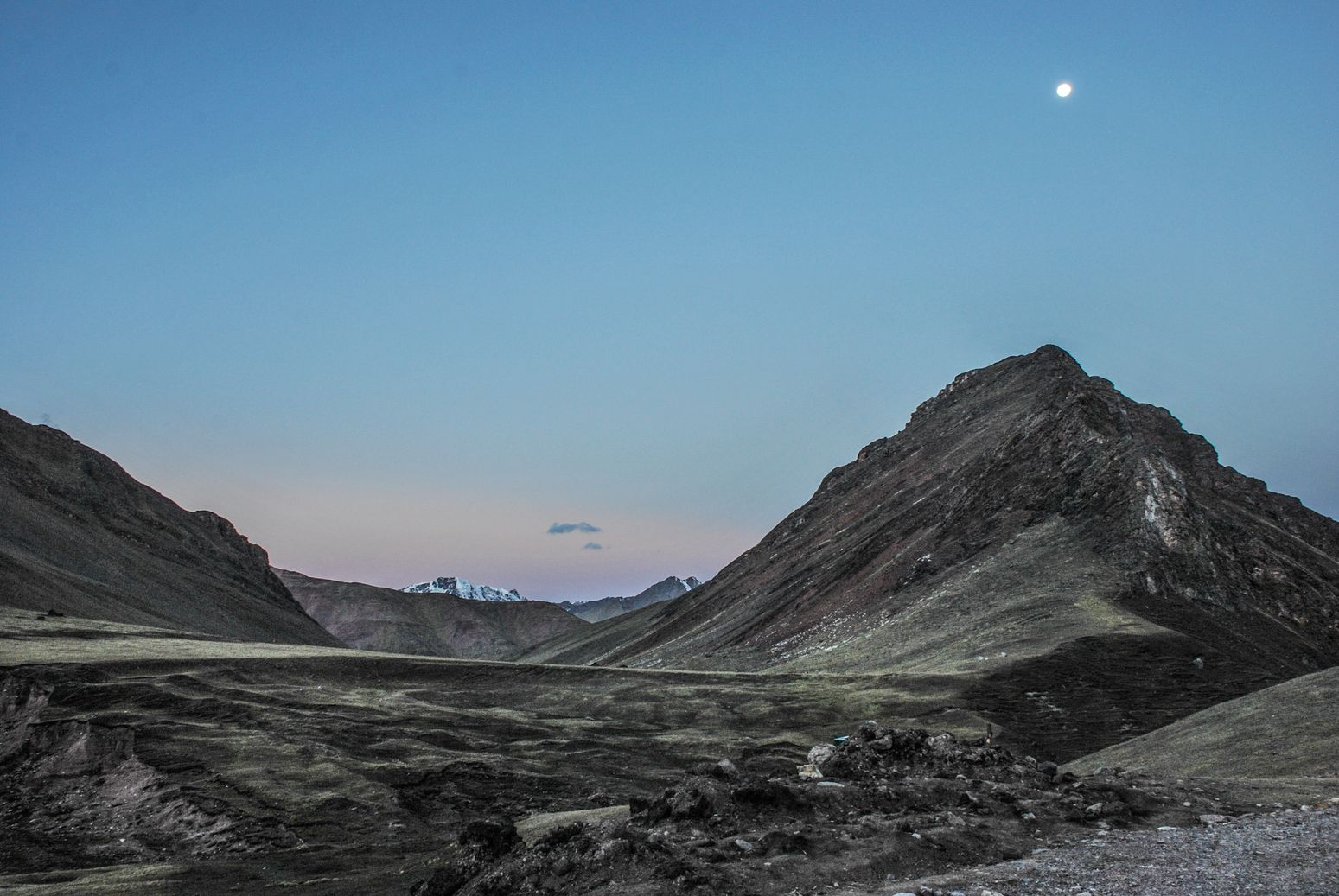 Andes_Lune