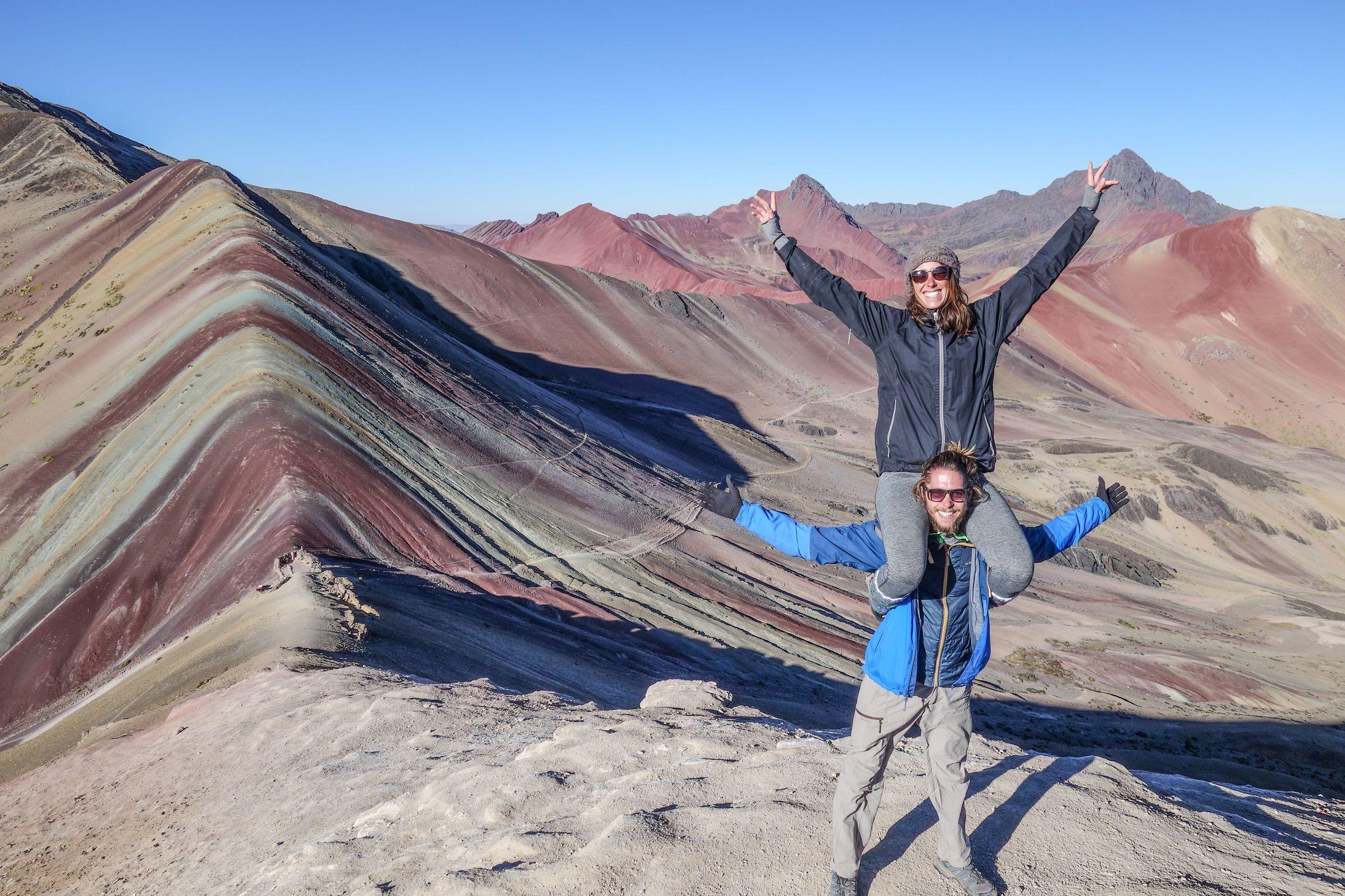 Cerro_Colorado_Pause