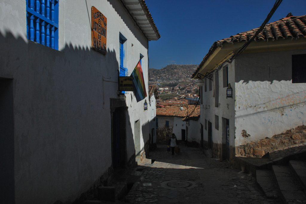Cuzco_Ruelle