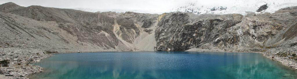 Laguna69_Panorama