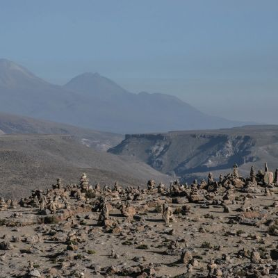 Altiplano_kerns