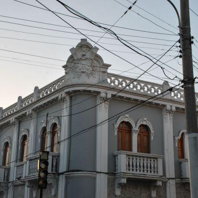 Arequipa_Facade