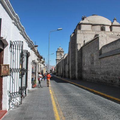 Arequipa_Perou