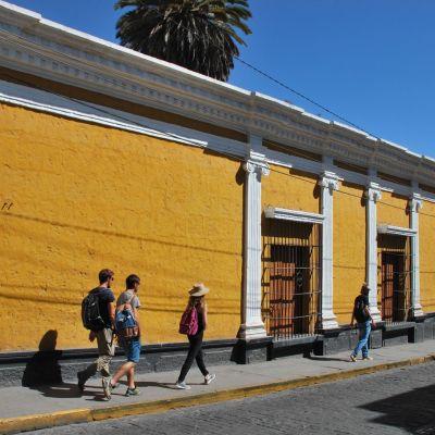 Arequipa_colour