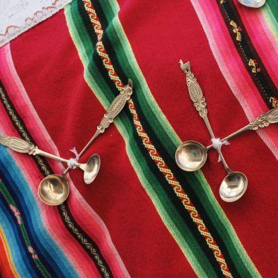 Bolivia_Tradicion