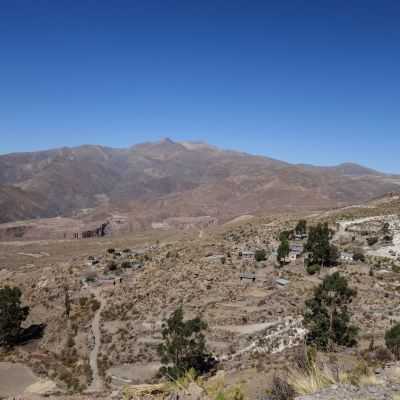 Bolivie_Altiplano