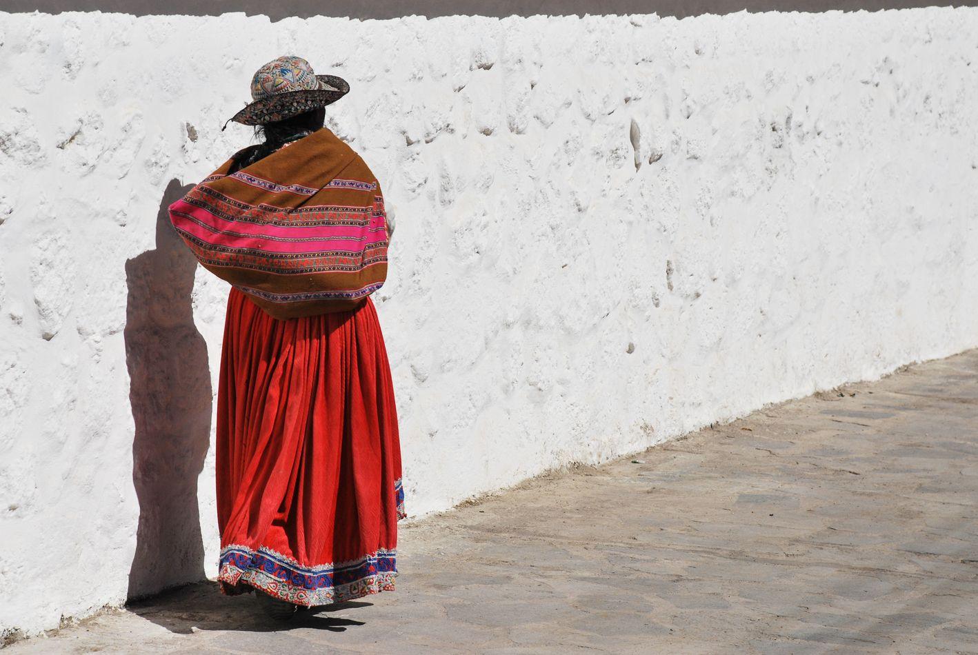 Cabanaconde_Clothes