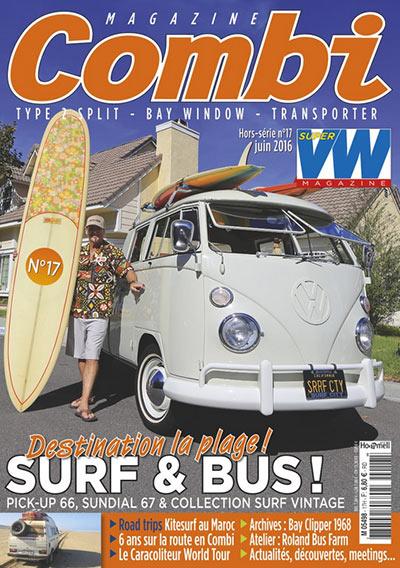 Combi-Magazine-17