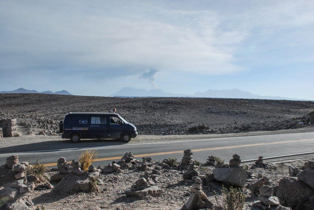 Road_Trip_Altiplano