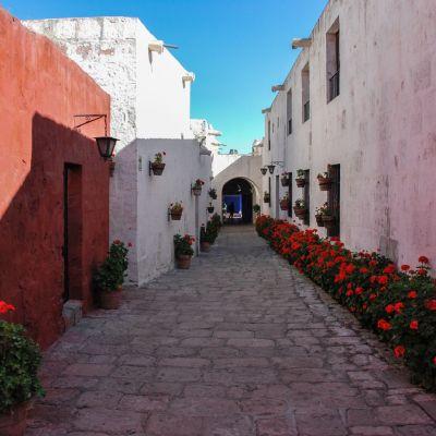 Ruelle_Santa_Catalina