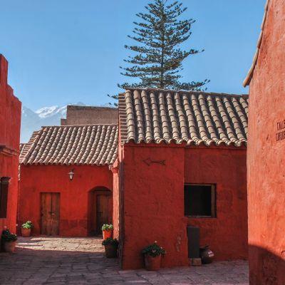 Santa_Catalina_Arequipa