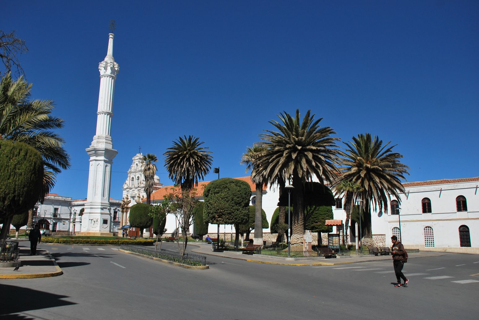 Sucre_Bolivia