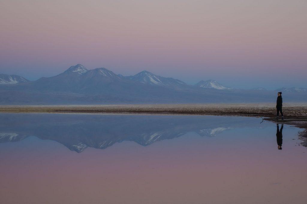 Atacama_Sunset