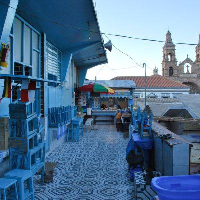 Bolivie_Potosi_Mercado