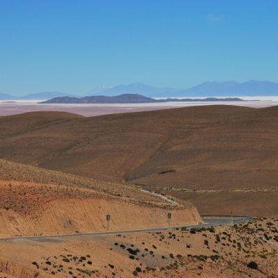 Bolivie_Uyuni_Overview