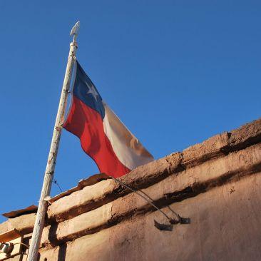 Chili_Flag