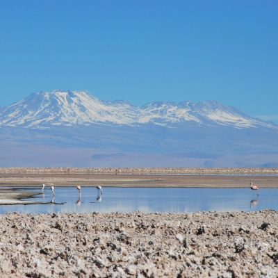 Desert_Atacama