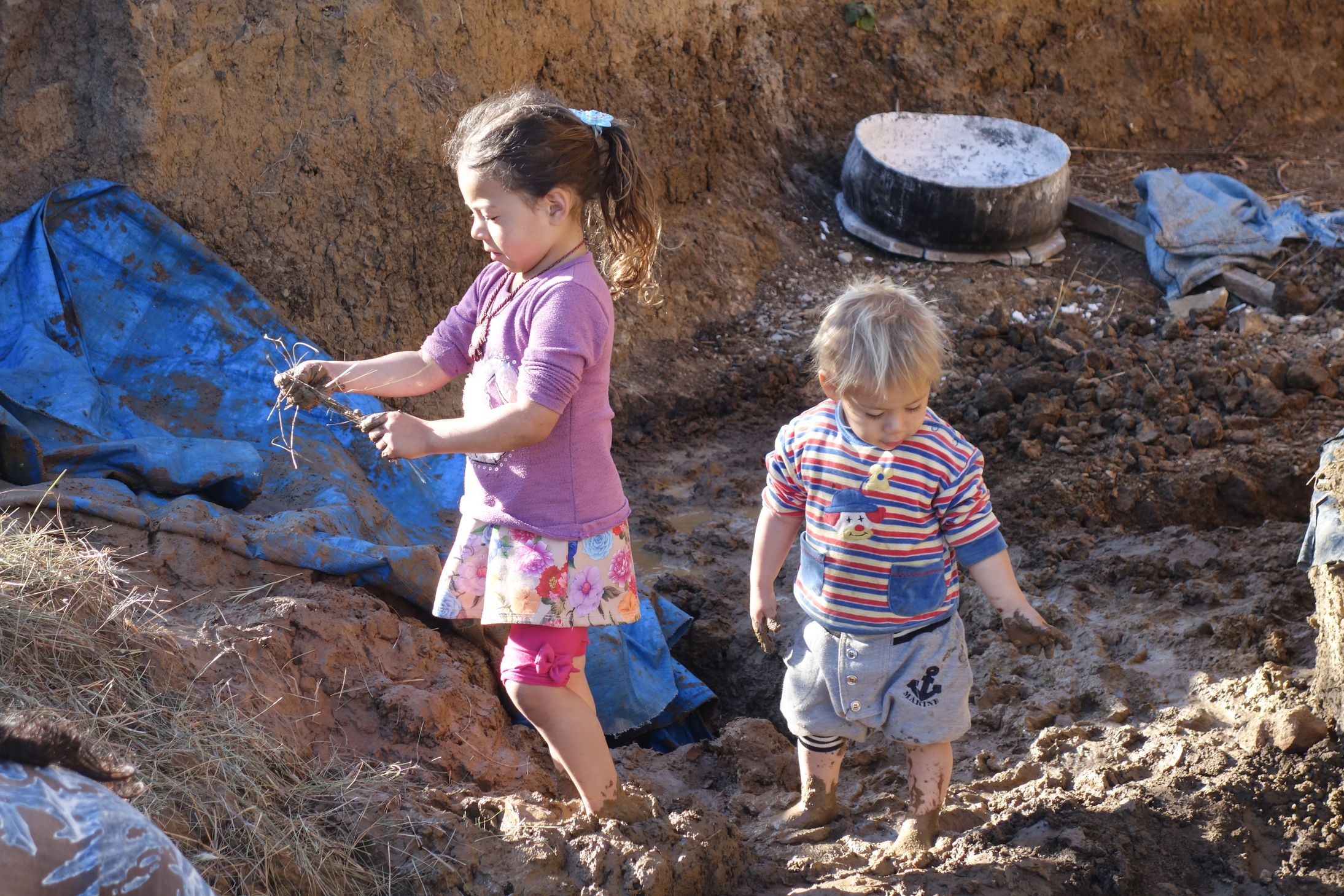 Enfants_Chantier