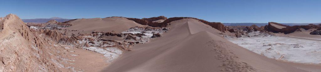 Panorama_Valle_Luna