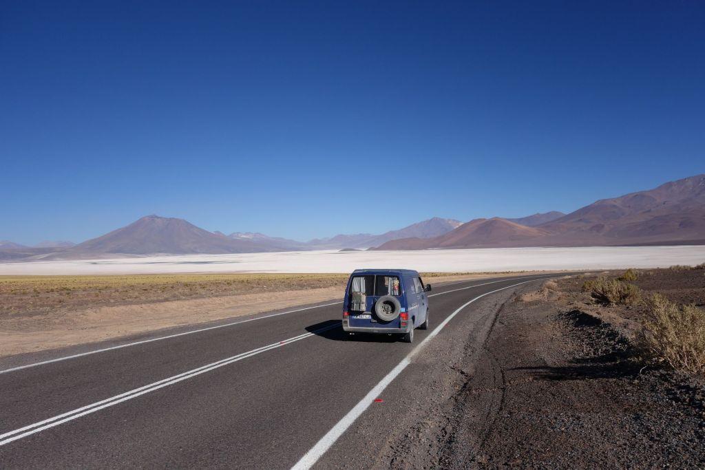Road_Trip_Chili