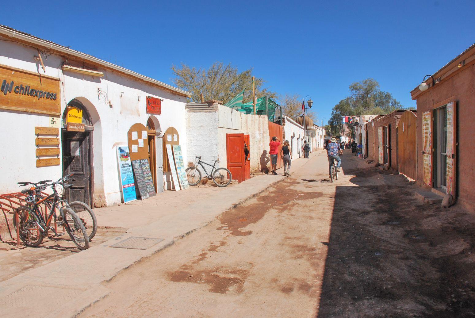 San_Pedro_Atacama