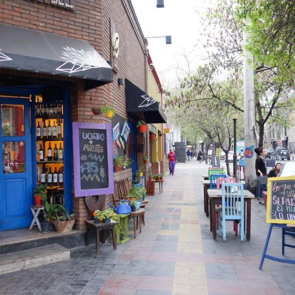 Argentine_Mendoza_café