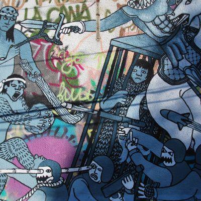 Street_Art_Chili