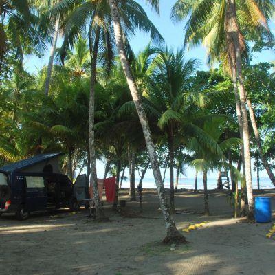 Costa Rica_Playa Ventana