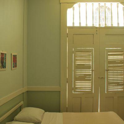 Panama_Hostel