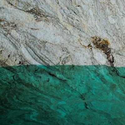 Carretera Austral_detail marbre 2