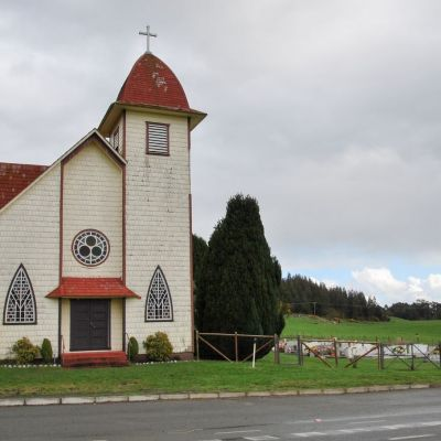 Chili_Church