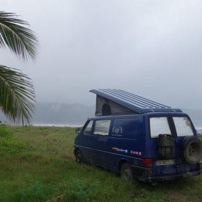 Equateur_Playa 2