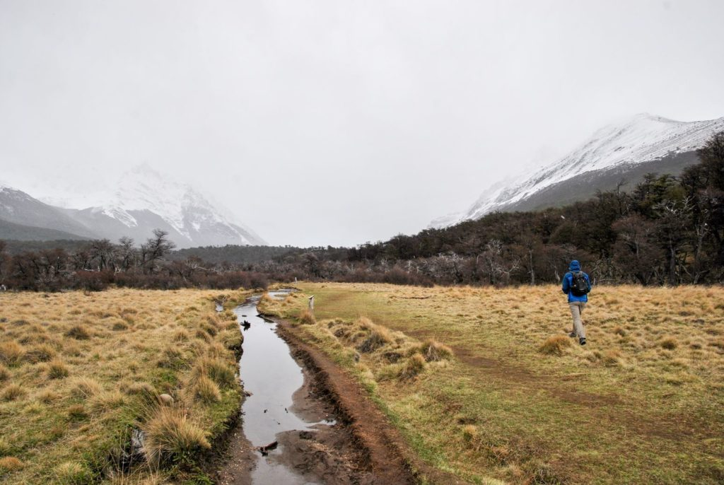 Patagonie_Cerro Torre