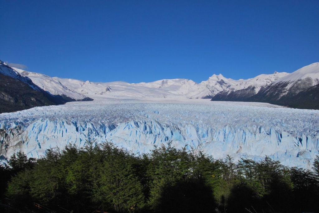 Glacier_Perito_Moreno_Ensemble
