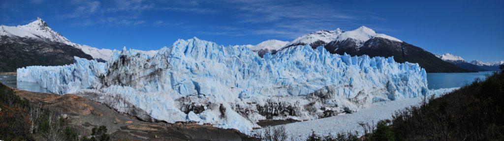 Glacier_Perito_Moreno_Pano