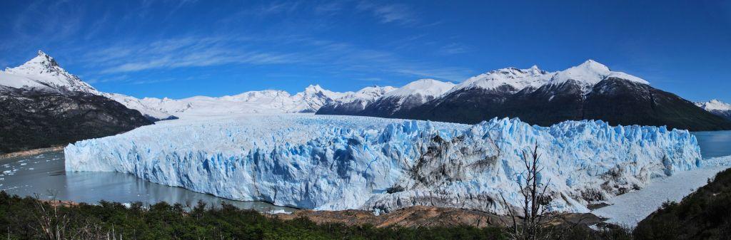 Glacier_Perito_Moreno_Panorama