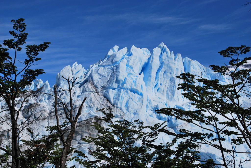 Glacier_Perito_Moreno_bas