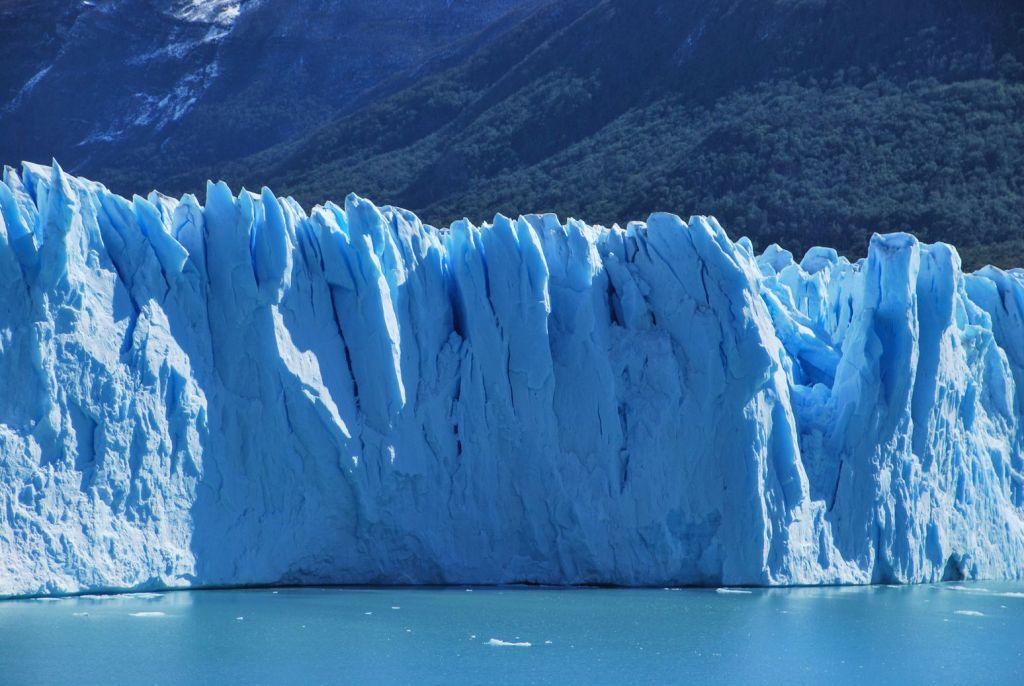 Glacier_Perito_Moreno_cathedrale