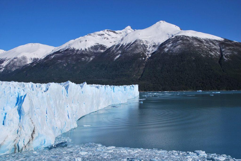 Glacier_Perito_Moreno_front