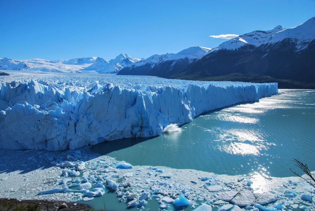 Glacier_Perito_Moreno_soleil