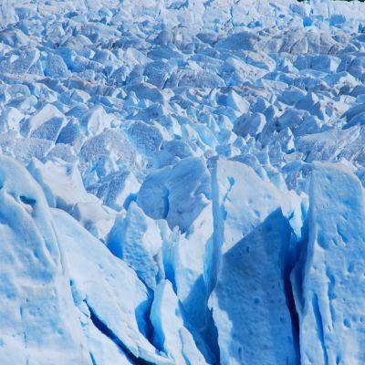 Glacier_Perito_Moreno_zoom