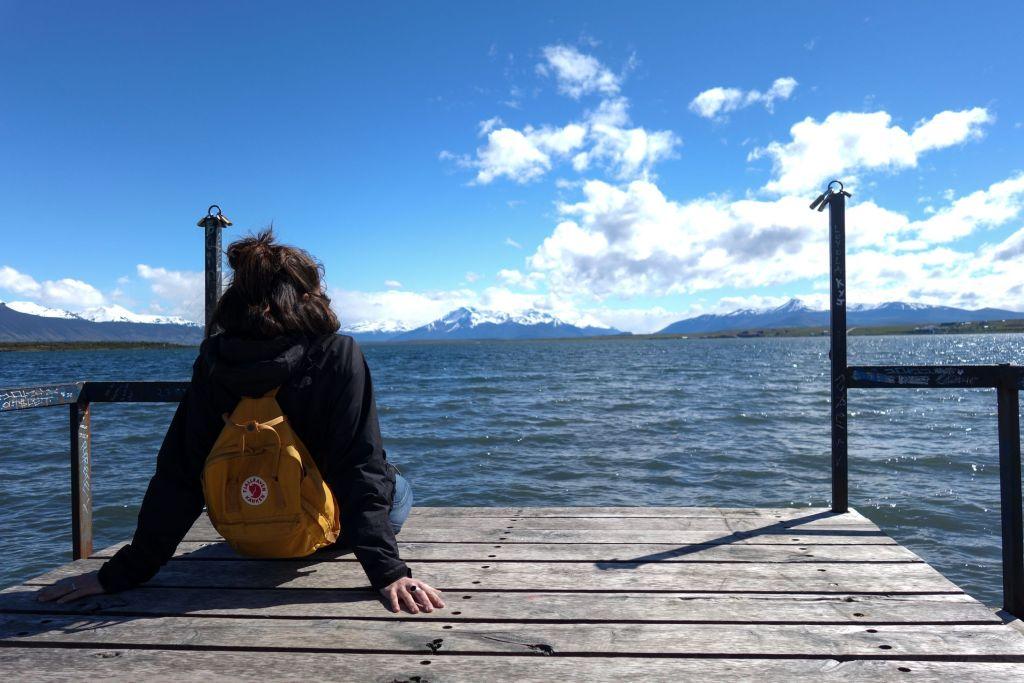 Puerto_Natales_pier