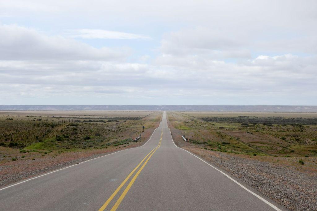 Chubut_Roadtrip