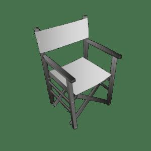 chaise bain de soleil cap mer et montagne. Black Bedroom Furniture Sets. Home Design Ideas
